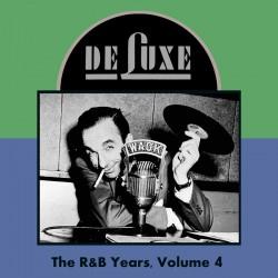 Deluxe-04.jpg