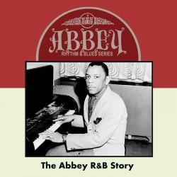 abbey-3001.jpg