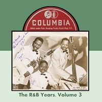 columbiaR&B-3.jpg